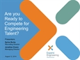 Are you ready to compete for engineering talent?